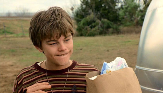What's Eating Gilbert Grape? Movie Still